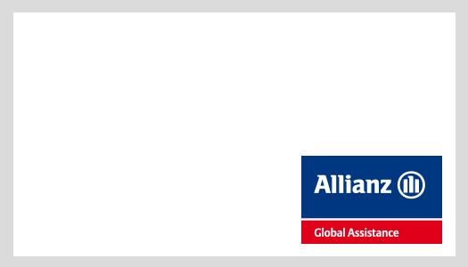 Purchase a Travel Insurance Policy - Step 1 | Allianz ...