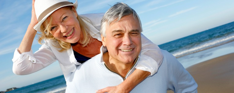 Cruise Insurance Travel Agent Cost More