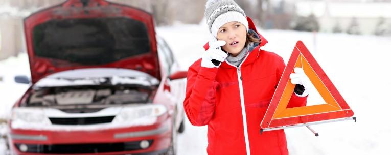 File Claim Allianz Rental Car
