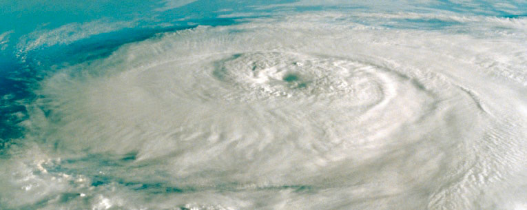 Allianz - What Does Travel Insurance Cover Hurricane