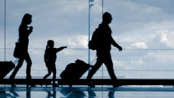 Allianz - how-travel-insurance-works-th