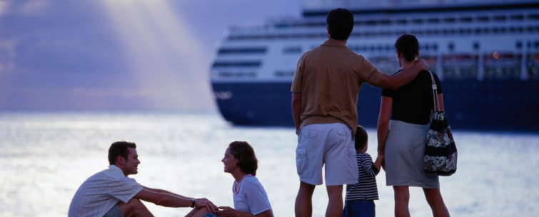 Allianz - reasons-for-cruise-insurance