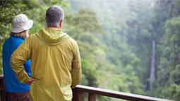 Best Travel Insurance For Seniors Nz