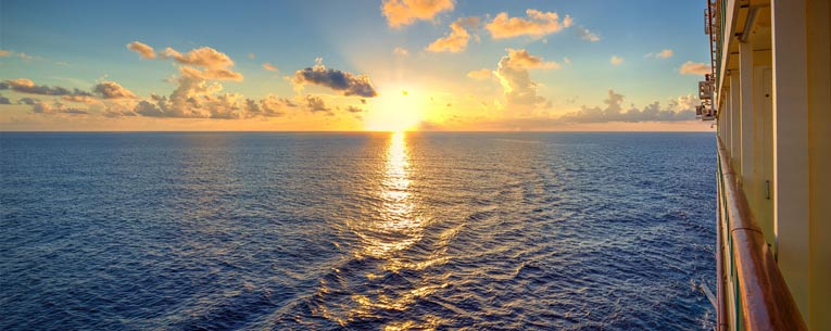 Celebrity Cruise Review €� Cruise Reviews Allianz Global
