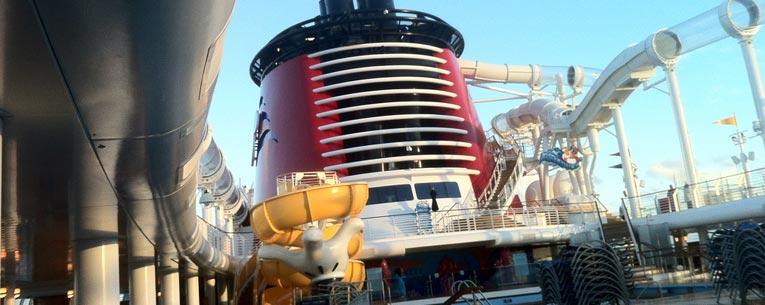 Disney Cruise Line Review €� Cruise Reviews Allianz