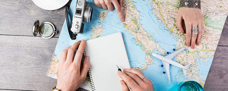 Image result for Global Travel Insurance: