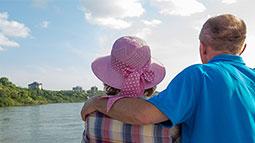 Avalon Waterways ‒ Cruise Reviews Allianz Global Assistance