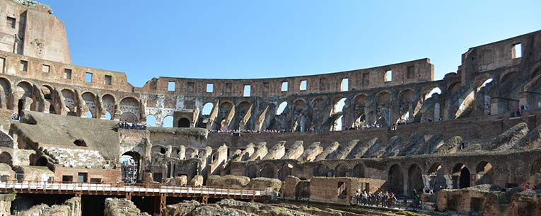 travel insurance destinations italy