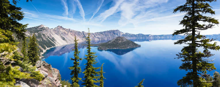 5 of the best hiking vacations in the pacific northwest allianz
