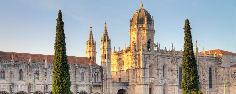 Allianz - Places to Visit in Portugal