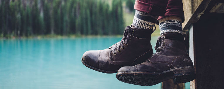 4e50ecfe23c4 Tips for Picking and Packing the Best Travel Shoes