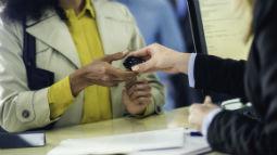 Rental Car Insurance Allianz Global Assistance
