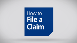 Allianz - File a Claim