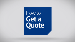 Allianz - Get a Quote