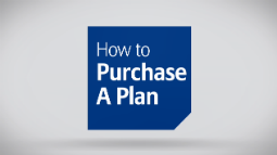 Allianz - How to Purchase a Plan