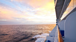 Buy Amp Compare Cruise Insurance Allianz Global Assistance