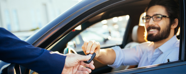 8 Questions To Ask When Buying Rental Car Insurance Allianz Global