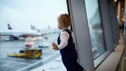 Packing Checklist For Traveling With Toddlers Allianz Global Assistance