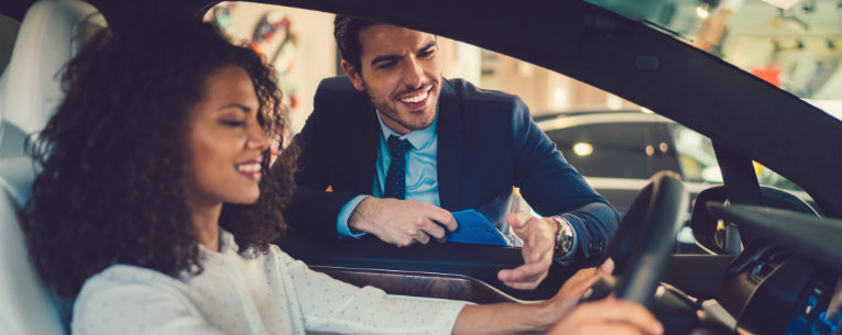 The Four Types Of Rental Car Insurance Explained Allianz Global