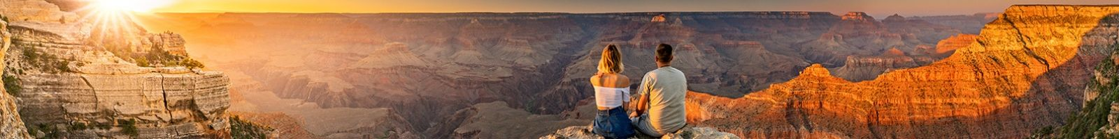 Allianz - couple-grand-canyon-2