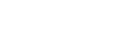 Allianz - 2019 American Business Award