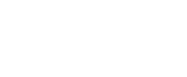 Allianz - 2020 Elliott Advocacy Award