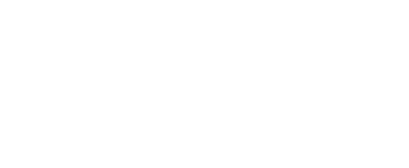 Allianz - 2020 Stevie Award