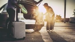 Allianz - How Travel Insurance Can Protect Your Road Trip